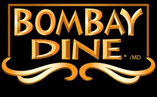 Bombay Dine