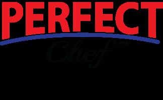 Perfect Chef